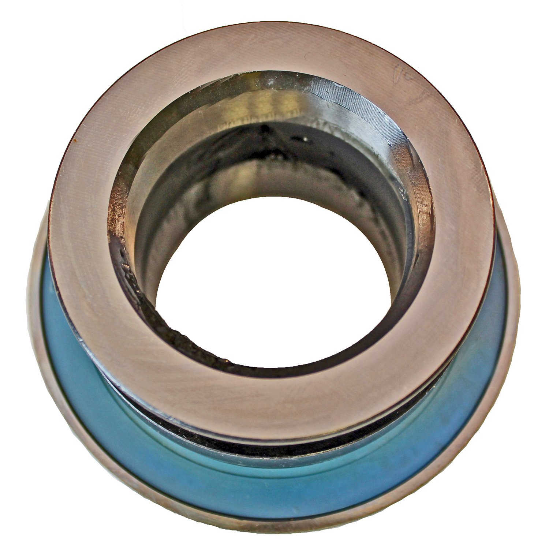 Precision FA01757C Clutch Bearing