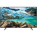 "Samsung UE65RU7100UXTK 65"" RU7100 4K UHD TV"