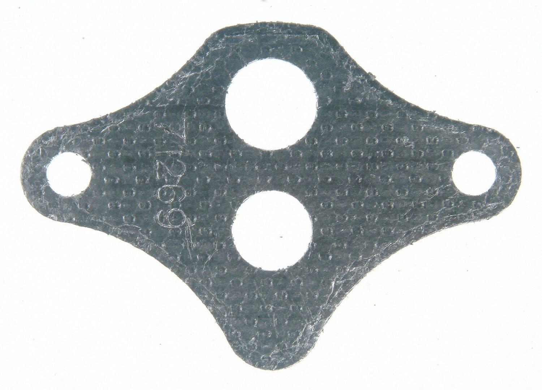 Fel-Pro 71269 EGR Valve Gasket