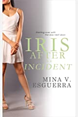 Iris After the Incident (Chic Manila Book 8) Kindle Edition