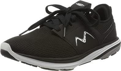 MBT Zoom 2 W, Zapatillas para Mujer: Amazon.es: Zapatos y complementos