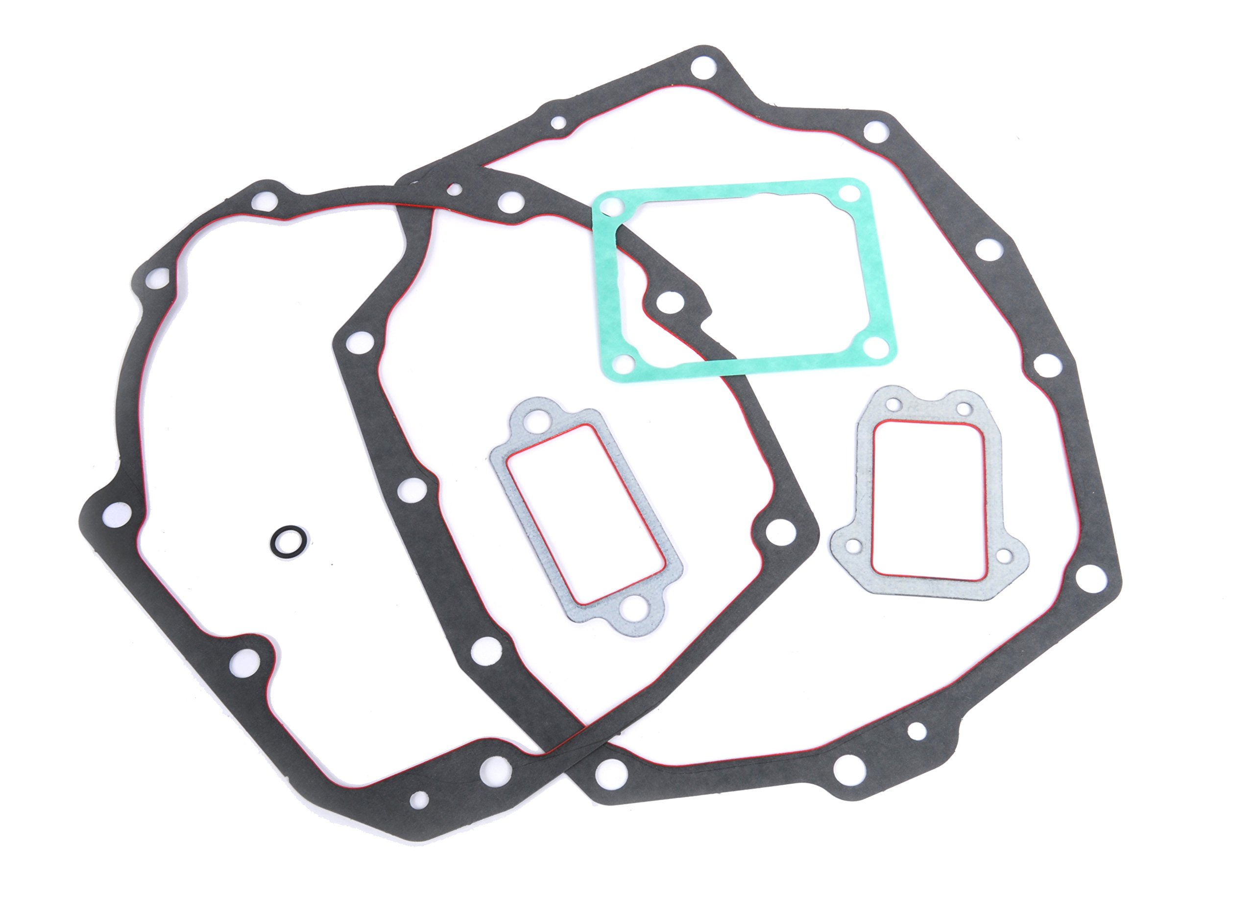 ACDelco 19302583 GM Original Equipment Manual Transmission Service Gasket Set
