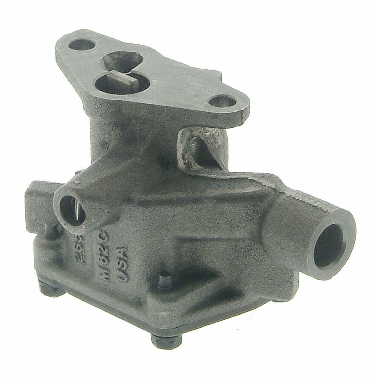 Sealed Power 224-41239 Oil Pump