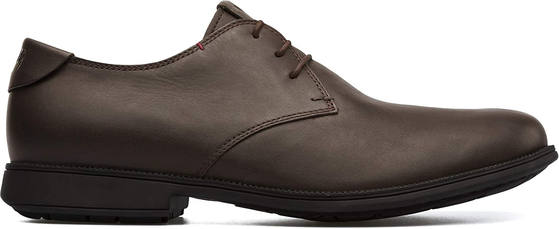 Zapato Hombre CAMPER Modelo MIL - 18552