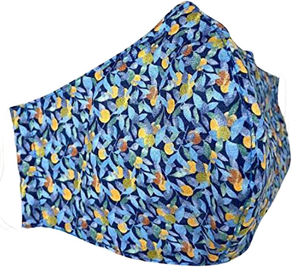 lavabili per esterno Beige erthome 1 pezzi ᴍᴀsᴄʜᴇʀɪɴᴀ,protezioni per il viso in cotone antivento