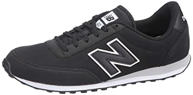 quality design 7ce28 9a5fc New Balance Men's 410 Trainers