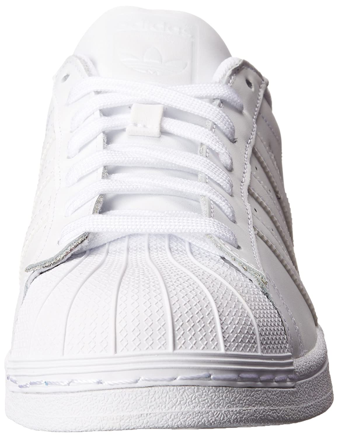 Adidas-Superstar-Women-039-s-Fashion-Casual-Sneakers-Athletic-Shoes-Originals thumbnail 56