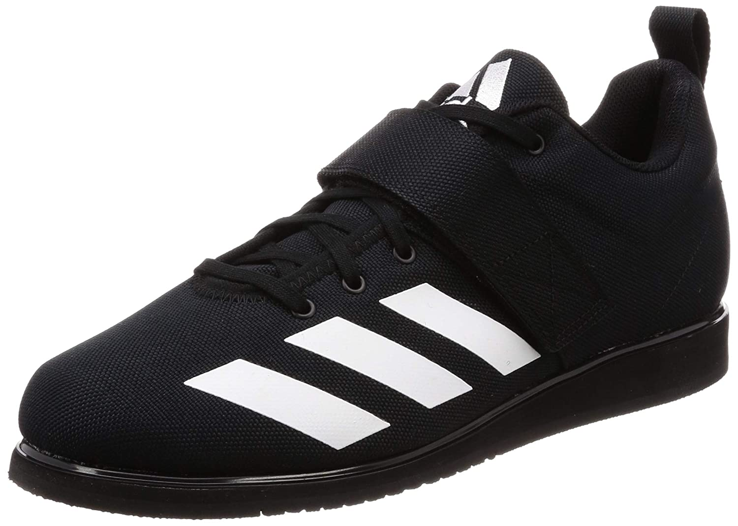 1c4dd9a598b3 adidas Men's Powerlift 4 Bc0343 Fitness Shoes