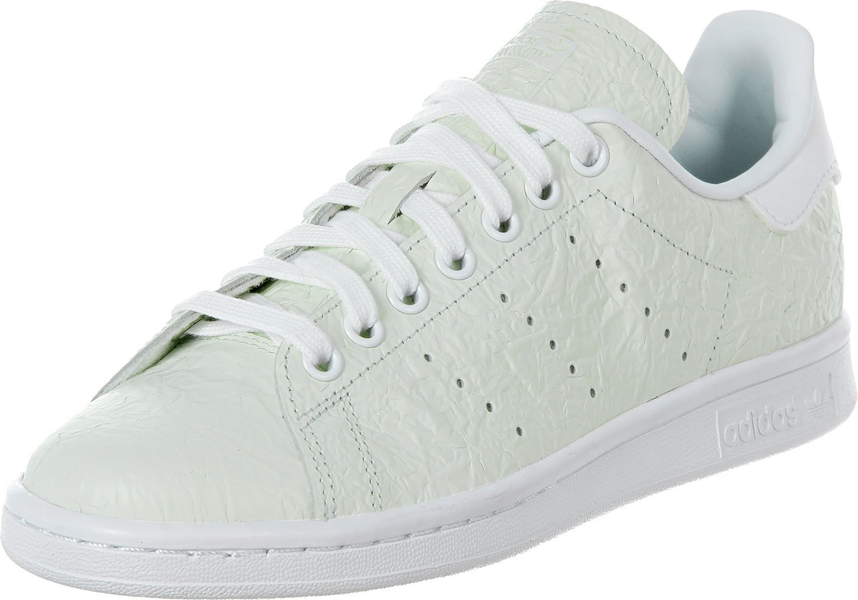 adidas Stan Smith W White White Icemint  37 1/3 EU|T眉rkis