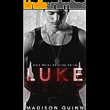 Luke (Dark Water Security Series Book 1) (English Edition)