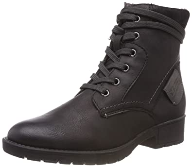 Bottes Softline 25262 Rangers Femme Chaussures 21 Sacs Et wqqAnraxRF