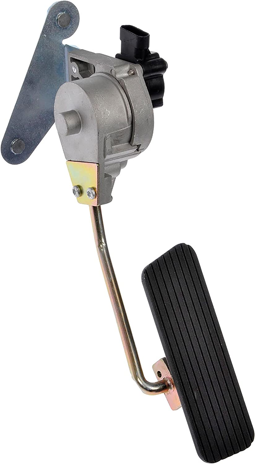 Amazon APDTY Gas Pedal Assembly W Accelerator