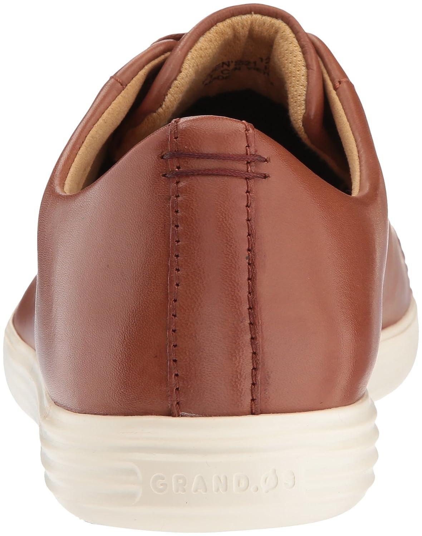 Cole-Haan-Men-039-s-Grand-Crosscourt-II-Sneaker thumbnail 19