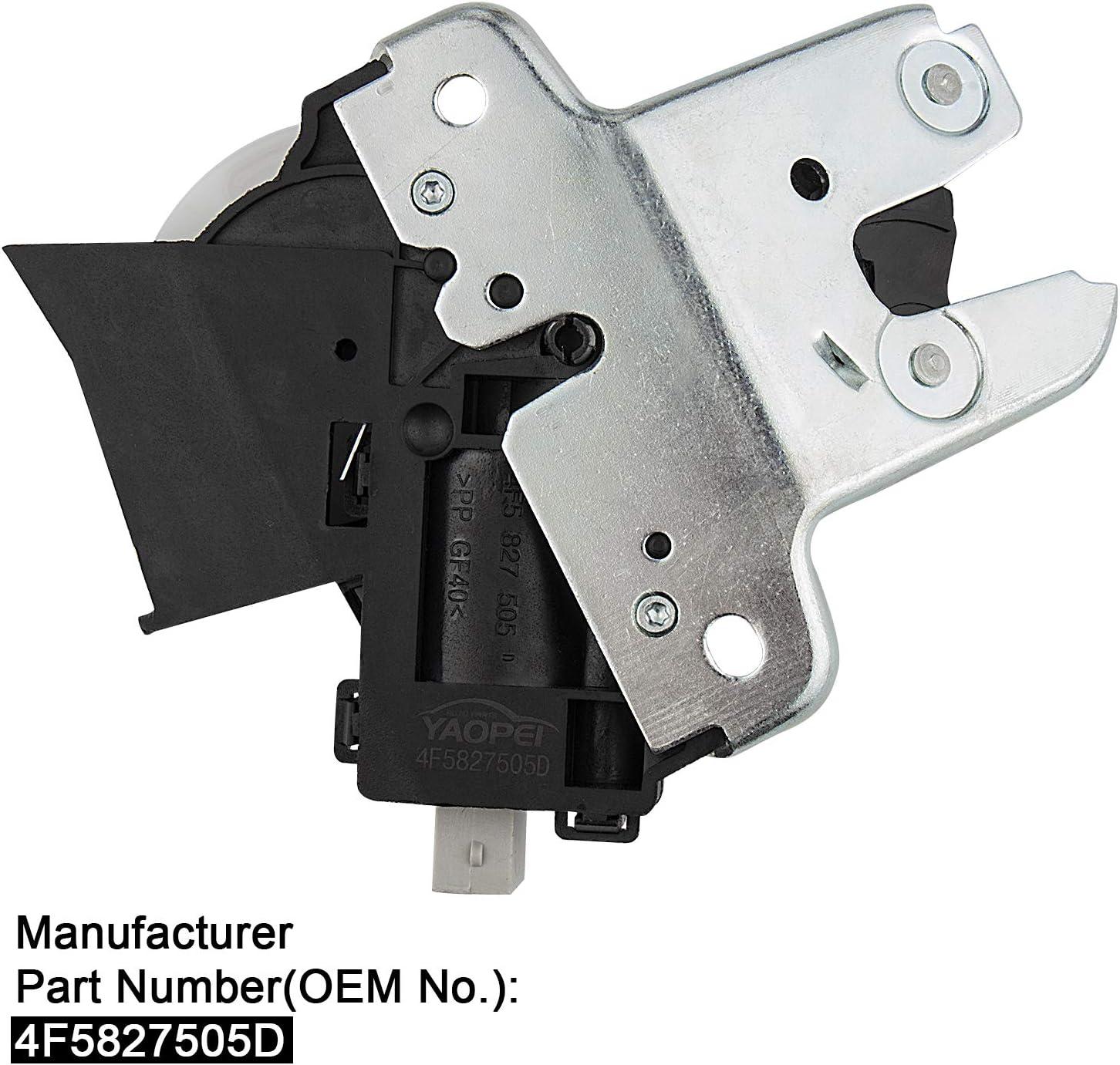 2009//Fsc600/FSC 600/Silverwing 600/2002 Cyleto Plaquettes de frein avant et arri/ère pour Honda Fjs600/Fjs 600/Silverwing 2001 2010