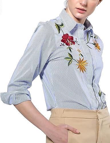 cindere - Camisas - para mujer