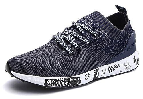 Wasserdichte Schuhe : Herren Sneaker Online,herren geldbörse