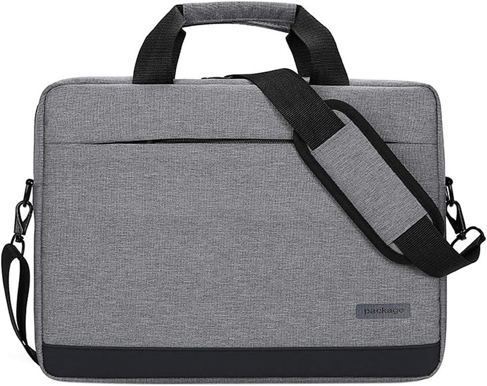 15.6 Slim Laptop Shoulder Bag for Acer Aspire Flagship ASUS VivoBook MSI GL62M