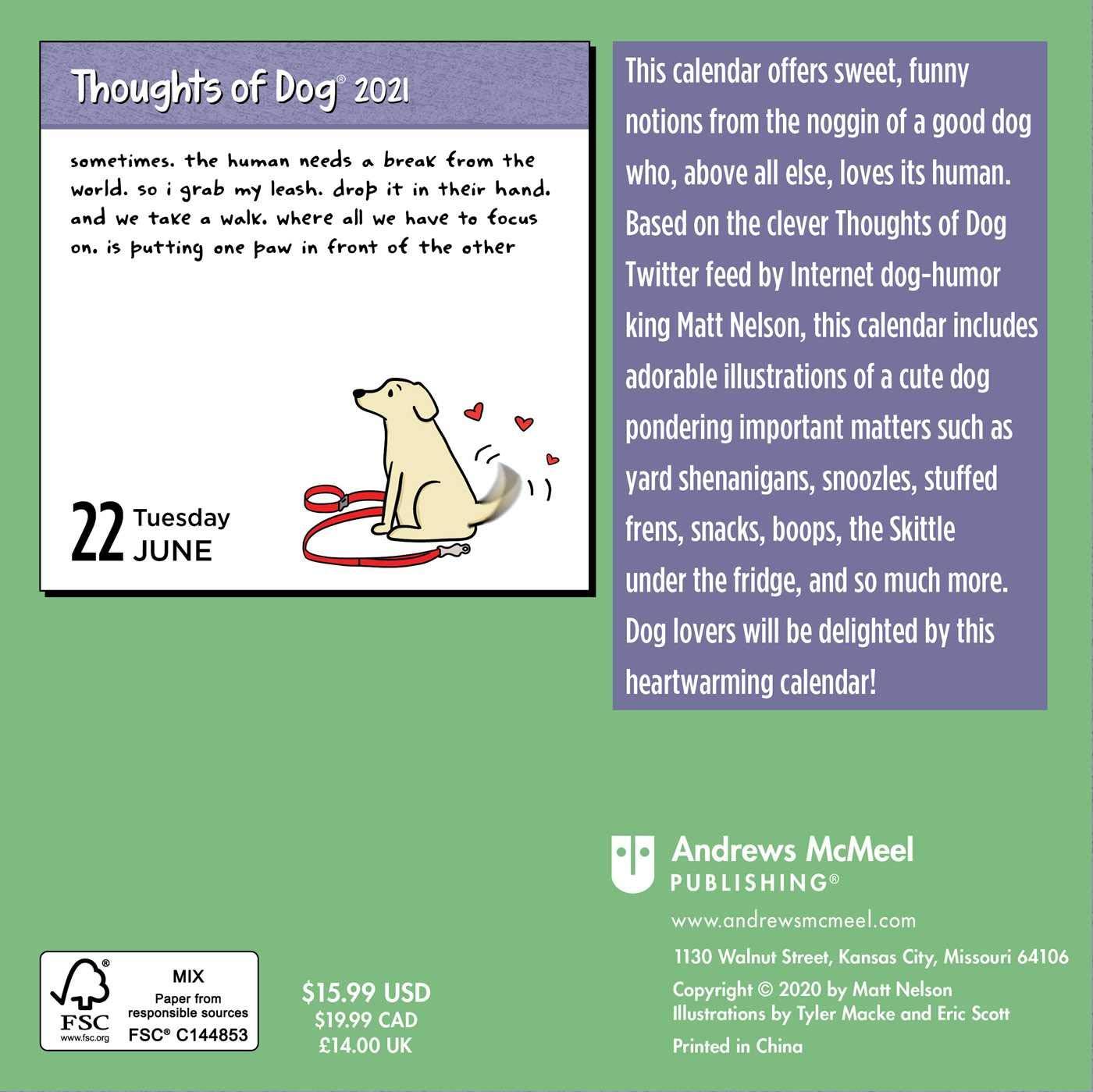 Usd 501 Calendar 2021-22 Background