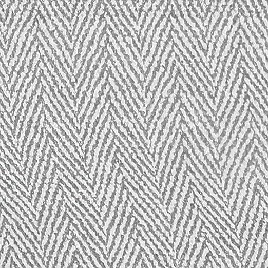 mDesign 02552MDB product image 8