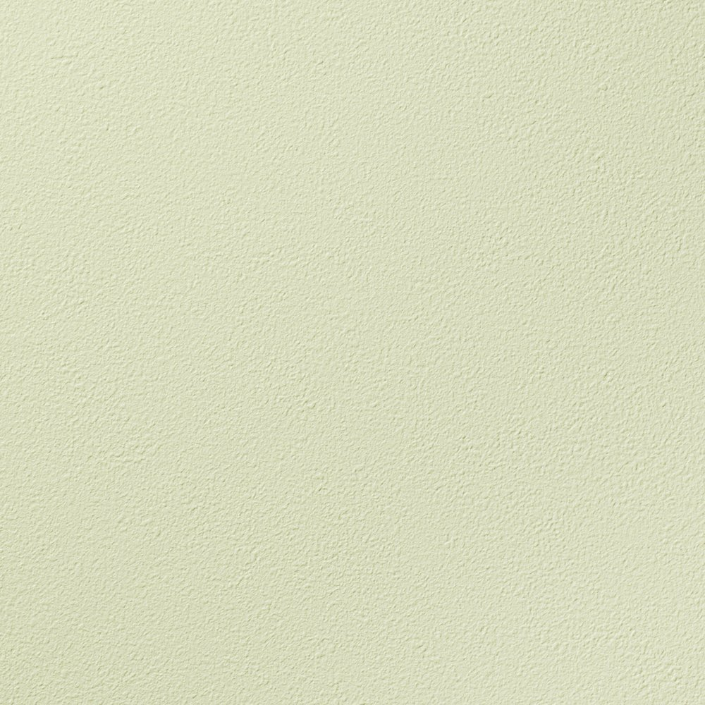 ルノン 壁紙27m キッズ 無地 グリーン はっ水表面強化 RH-9610 B01HU298LM 27m|グリーン