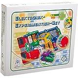 DaVinci - 362-Expériences Electronique