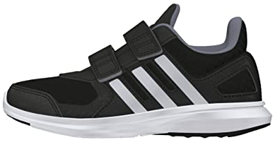 adidas performance Hyperfast 2.0 CF I | Sneaker Low Kinder