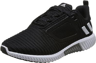Adidas Climacool W, Zapatillas de Trail Running para Mujer, Negro (Negbas/Ftwbla/Plamat 000), 39 1/3 EU: Amazon.es: Zapatos y complementos