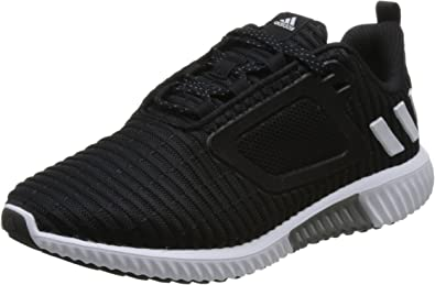 adidas Climacool W, Zapatillas de Trail Running para Mujer: Amazon ...