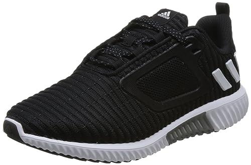 best service 5de92 1665c adidas Climacool W, Scarpe da Trail Running Donna, Nero (Negbas Ftwbla