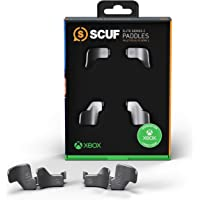 SCUF Elite Series 2 Paddles for Xbox Elite Series 1 & 2 - Xbox