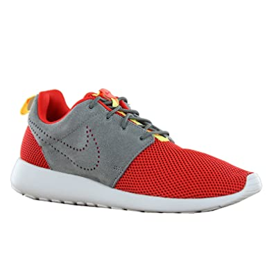 Nike Roshe Run Mens Amazon