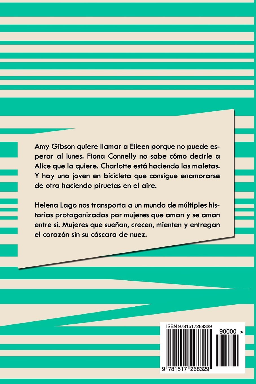 Amazon.com: Me alquilo para el 14 de febrero (Spanish Edition)  (9781517268329): Helena Lago: Books