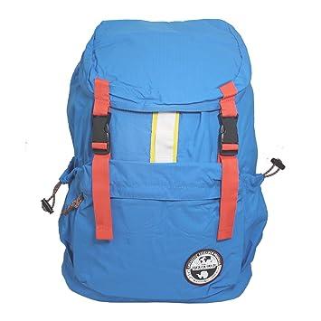 Napapijri Bags Sac à dos loisir, 46 cm, 28 liters