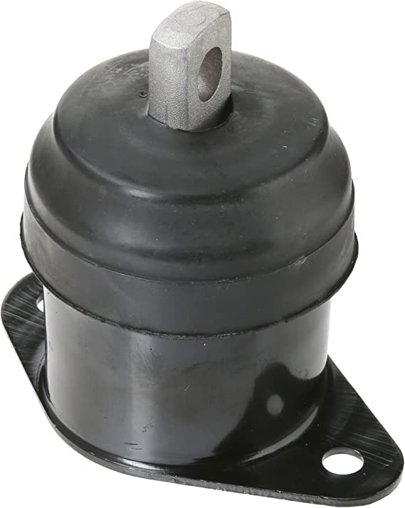 Engine Mount-Auto Trans Right,Front Right Westar EM-9297