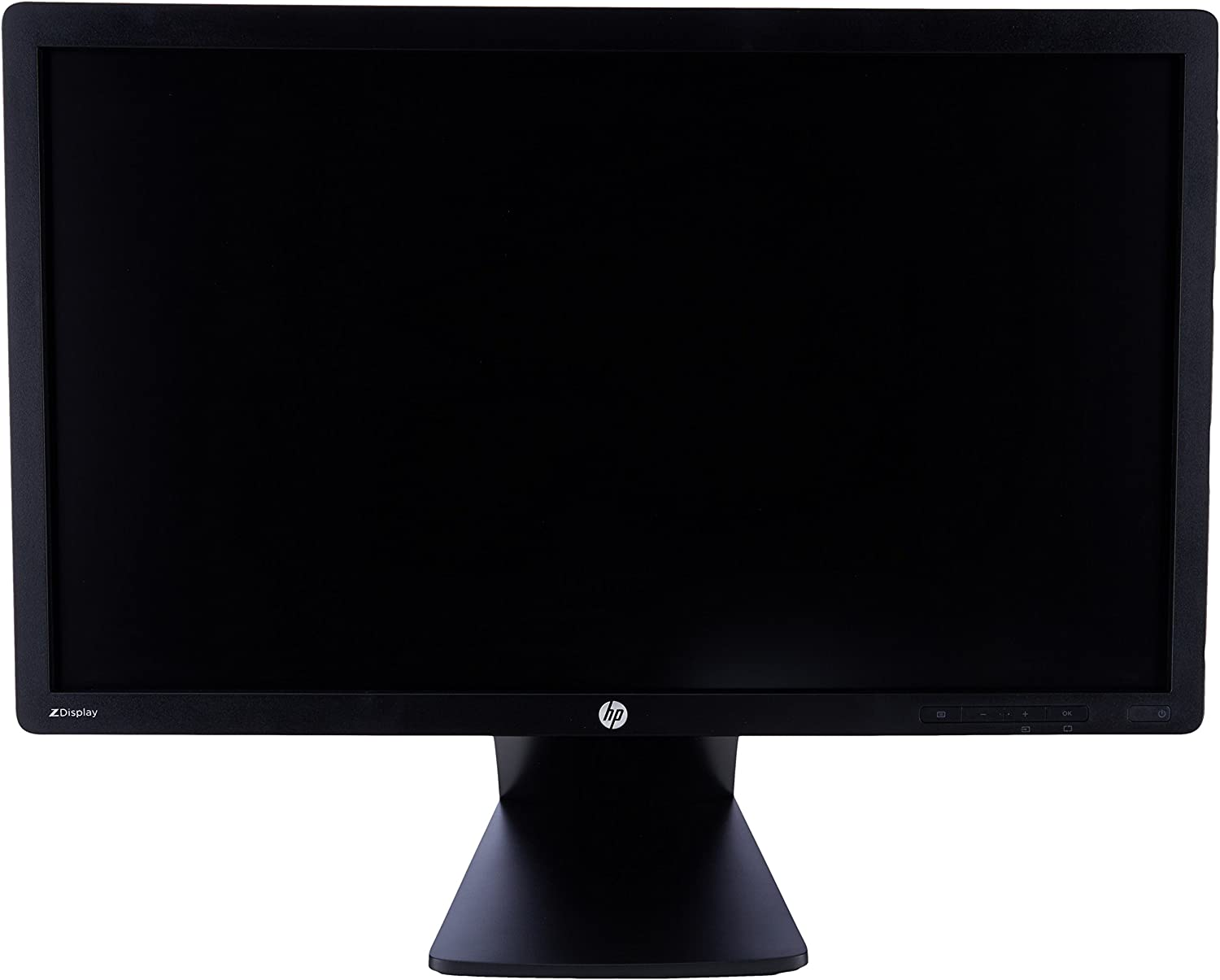 """Business Z23i 23"""" LED LCD Monitor - 16:9-8 ms"""