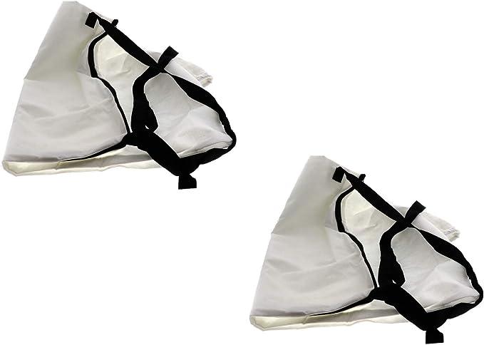 Ryobi Genuine OEM Replacement Vacuum Bag Adaptor # 580896002