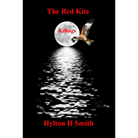 The Red Kite Killings (Fog on the Tyne Book 3)