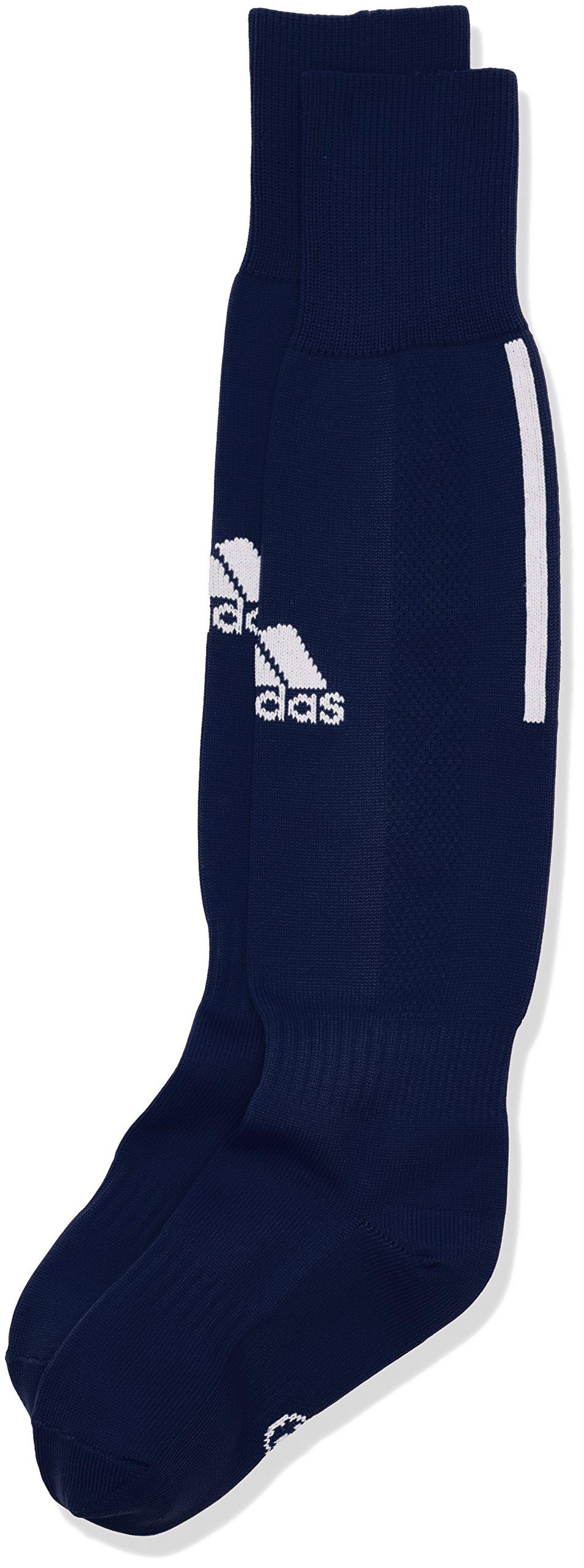 adidas Santos 3-Stripe - Calcetines de fútbol para hombre product image