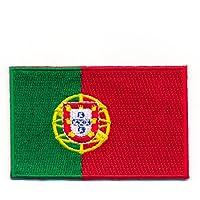60 x 35 mm Portugal vlag Lissabon Madeira vlag patch patch patch patch patch patch patch patch patch patch patch patch…