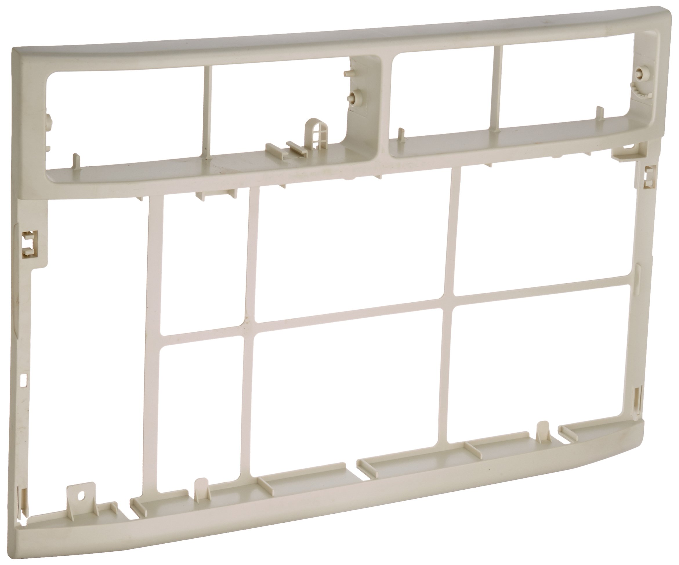 Frigidaire 5304436553 Air Conditioner Door Frame