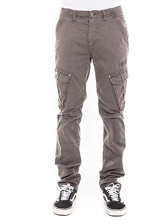 2ac76fd6d8a1 Ritchie - Pantalon Battle Voanel - Homme  Amazon.fr  Vêtements et ...