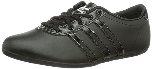 adidas Originals Nuline W Zapatillas de Deporte de tela