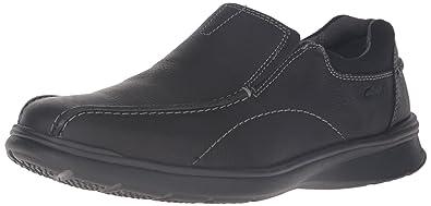Clarks Men's Cotrell Step Slip on Loafer