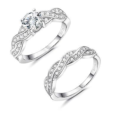rencontres nuptiale fiançailles et le mariage