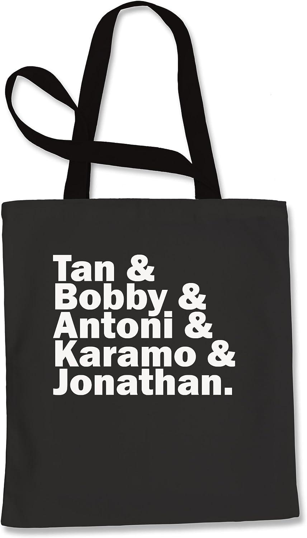 Tote Bag Kick Names Take Ass Pink Shopping Bag