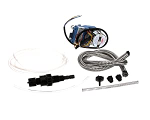 Lamber-Eurodib AC00223 Rinse Pump