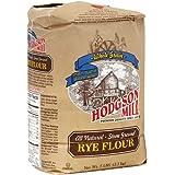 Amazon.com : Hodgson Mill Organic Whole Wheat Pastry Flour