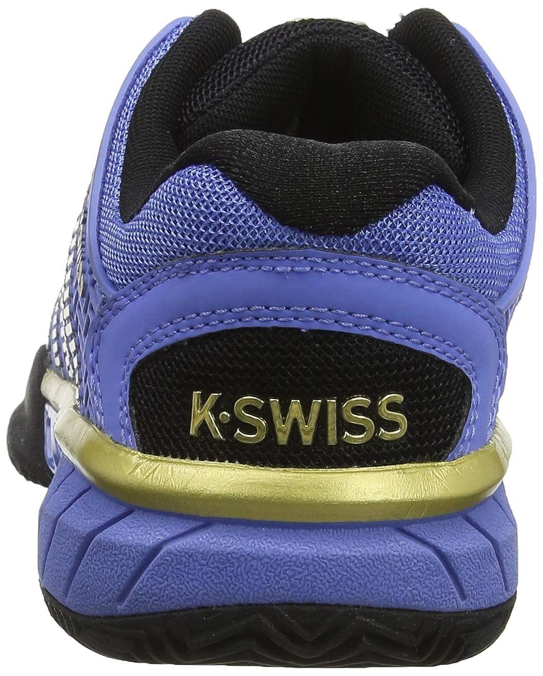 K-Swiss KS Hypercourtexprs Hb50, Zapatillas de Tenis para Mujer