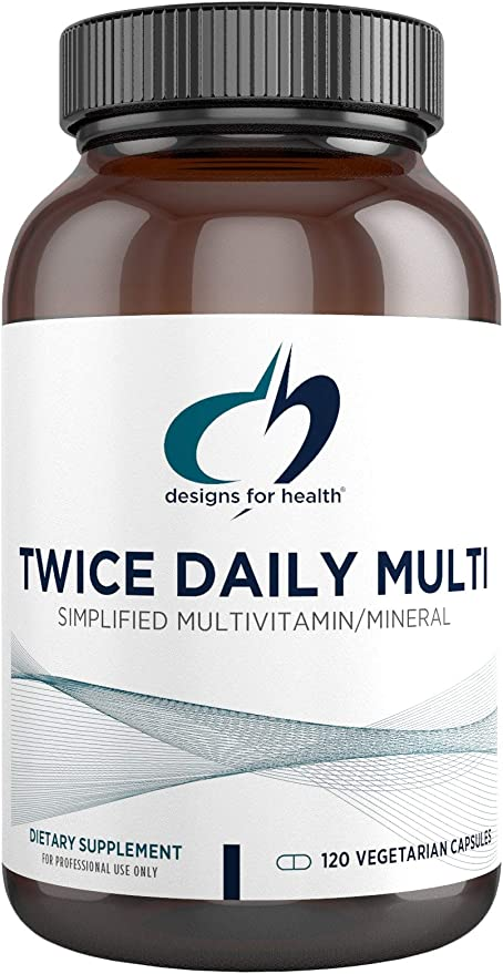 VITAMIN HEALTH MINERALS website for sale Affiliate Mobile Responsive