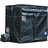 Amazon Com Thermalstrike Expedition Bed Bug Heat